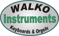 Walko Instruments